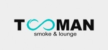 TOOMAN Smoke & Lounge